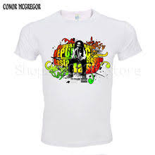 Rasta Top reviews – Online shopping and reviews for Rasta Top on ...