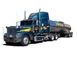 Najlepszy Truck Serwer YourGameYourLife