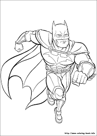 Small Picture Old Batman Coloring Pages Coloring Pages