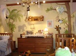 wooden kid bedroom furniture with animal themed decor baby girls bedroom furniture