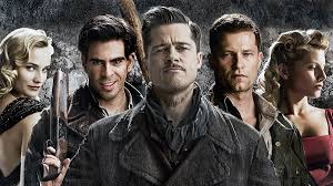 inglourious basterds directed by quentin tarantino inglourious basterds 2009 directed by quentin tarantino reviews film cast letterboxd