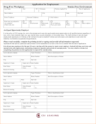 employee application form printable info printable job application printable old navy job application form