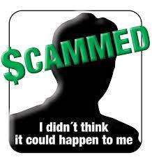 Kết quả hình ảnh cho scams