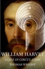 William Harvey - <b>Thomas Wright</b> - 23894004