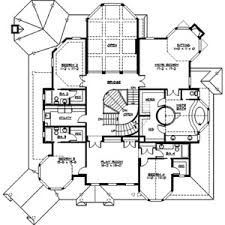 Home Plans   PolyvorePlan W JD  Corner Lot  Photo Gallery  Luxury  Northwest  Victorian  Premium