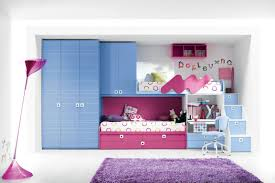 cute bedroom themes for teenagers cheerful teenage bedroom design with pink and blue furniture theme cheerful home teen bedroom
