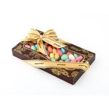 Отзывы о <b>Шоколадные конфеты Bind Chocolate</b>