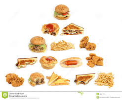 effects on junk food essay capable geometry effects on junk food essay