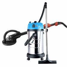 Mechanic <b>Tools</b> & Equipment | Rakuten.com