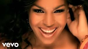 Jordin Sparks - <b>Tattoo</b> (Speer Version) - YouTube