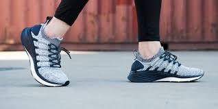 <b>Xiaomi</b> обновила топовые <b>кроссовки Mijia Sneaker</b> 3: уже ...
