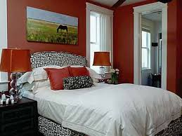 decorating my bedroom:  how to decorate my bedroom on a budget perfect home office collection fresh on how to