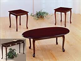3 Piece - Coffee Tables / Tables: Home & Kitchen - Amazon.com