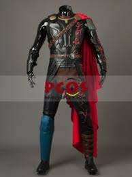 <b>Thor</b>:<b>Ragnarok</b> Thor <b>Cosplay Costume</b> mp003770 - Best Profession ...
