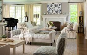 living room sofa ideas: classic living room and furniture placement ideas