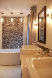 funky bathroom lights: unbelievable design bathroom lighting ideas ceiling  foot ceilings funky