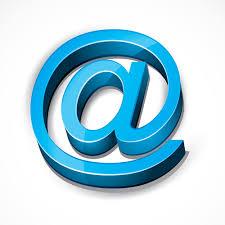 Afbeeldingsresultaat voor e mail pictogram