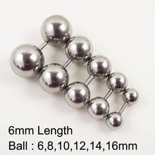 Отзывы на <b>Vaginal</b> Balls Steel. Онлайн-шопинг и отзывы на ...
