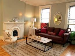 model living rooms: ideas for decorating my living room  modern awesome living rooms how to design cool living room model