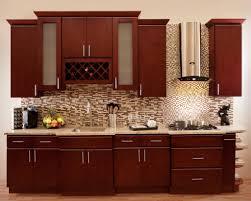 cabinet door kitchen doors replacement jpg