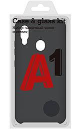 Купить <b>чехол</b> для телефона в Минске. Каталог недорогих чехлов ...