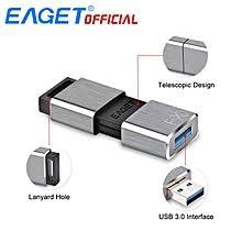 Buy <b>Eaget USB Flash Drives</b> Online | Jumia Nigeria