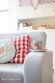 cushion handmade uk cath kidston