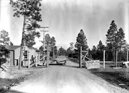 espionage threatened the manhattan project declassified report los alamos n m which was part of the vast government project to create the first atomic weapons credit corbis