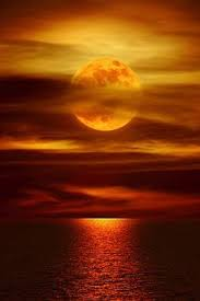 38 Best Our <b>Moon</b> (i adore) images   Beautiful <b>moon</b>, Shoot the ...