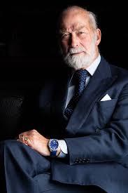 <b>Men's</b> Precious <b>2019</b> - Exclusive Royal Kent Watch Collection ...
