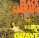 Children of the Grave