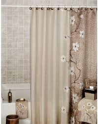 images shower curtains pinterest parks  images about bathrooms on pinterest nautical shower curtains cabinet