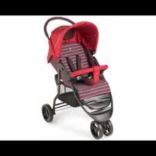 Отзывы о Прогулочная <b>коляска Happy Baby Ultima</b>