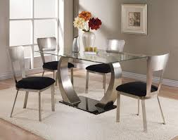 breakfast furniture sets breakfast furniture sets