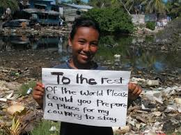 Image result for climate effect on poor