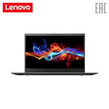 "<b>Ноутбук Lenovo ThinkPad X1</b> Carbon 6 14""/i5-8250U/8Гб/256Гб ..."