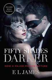 1000 ideas about fifty shades darker book cover tie in for fifty shades darker so beautiful ♥