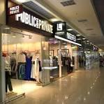 zolla каталог одежды 2012