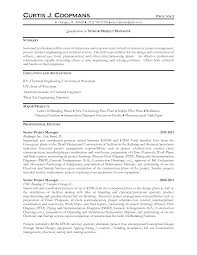 oil refinery resume cv for petroleum engineer cv format for hotel cook process plant operator resume sample