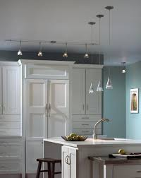 pendant kitchen elegant home ceiling lighting ideas hd image pictures ideas ceiling spotlights kitchen