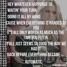 Quotes By Miranda Lambert. QuotesGram via Relatably.com
