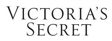 Мужская парфюмерия <b>Victoria's Secret</b>. <b>Туалетная</b> вода Виктория ...