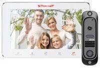 Домофоны <b>Tornet</b> — купить на Яндекс.Маркете
