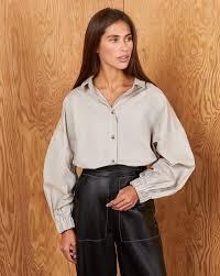 12storeez: Интернет-магазин женской одежды