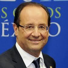 <b>francois-hollande</b>-chameau. Les autorités du Mali ont décidé de remplacer le <b>...</b> - francois-hollande-chameau