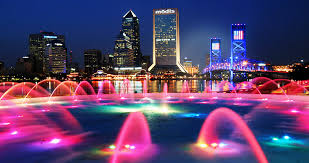 Image result for Jacksonville,FL riverfront photos