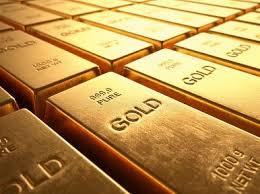 Bildergebnis für Kumtor gold mine