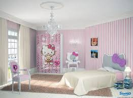bedroom for girls: bedroom modern bedrooms unique design bedroom for girl