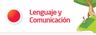 Resultado de imagen de comunicación oral santillana