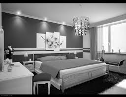 black white style modern bedroom silver gray black and white bedroom ideas black white and silver accessoriespretty black white silver bedroom ideas